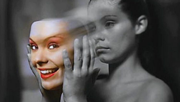 Un accompagnement en hypnose sur mesure en cas de difficultés émotionnelles ( deuil, maladie, chômage, etc…), problèmes affectifs et relationnels (divorce, mariage,jalousie…), troubles sexuels et de la relation de couple.