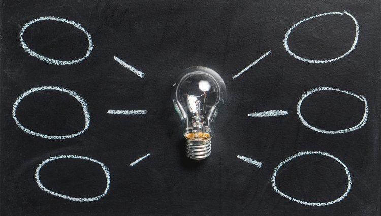 Éclaircir vos objectifs et organiser le changement